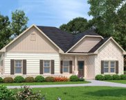 404 Twin Springs Drive, Spartanburg image