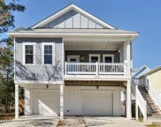 1418 Searay Lane, Carolina Beach image