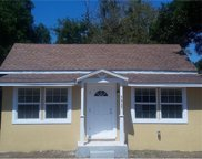 3931 Desoto AVE, Fort Myers image