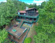 287 Lake Ridge, Bryson City image