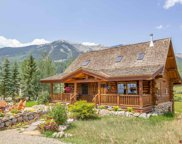 23501 State Highway 135, Crested Butte image
