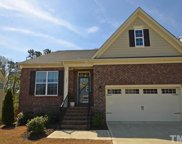 135 NW Shadow Hawk Drive, Durham image