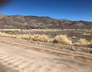 Broken Spur Road, Sparks image