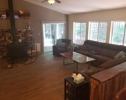 20460  Bellwood Court, Foresthill image