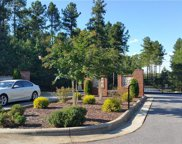 Lot 1  Bluewater Drive Unit #1, Statesville image