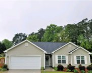 304 Harrison Lane, Winder image