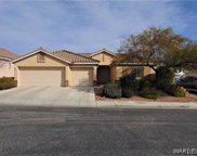 2548 Morrow Ridge Place, Laughlin image