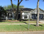 9644 Fox Hearst Road, Tampa image
