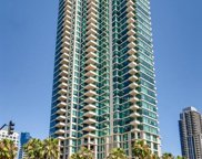 1199 Pacific Highway Unit #1104, San Diego image