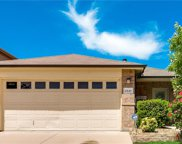 6049 Mountain Robin Court, Fort Worth image