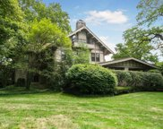 320 N Parkview Avenue, Bexley image
