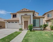 44248 W Oster Drive, Maricopa image