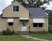13985 Hathaway  Road, Cleveland image