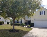 23 Killian Ct., Murrells Inlet image