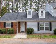 40 Wood Pointe Drive Unit Unit 61, Greenville image