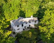 23 Ross  Road, Scarsdale image