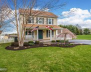 5503 BOYERS MILL ROAD, New Market image
