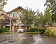 827 Arncote  Ave Unit #101, Langford image