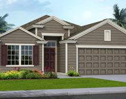 3219 BROWN TROUT CT, Jacksonville image