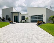 1702 NW Embers TER, Cape Coral image