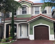 11463 Nw 80th Ln, Doral image