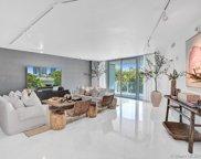 1 Collins Ave Unit #203, Miami Beach image