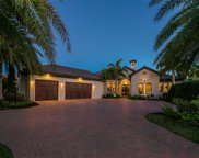 15206 Linn Park Terrace, Lakewood Ranch image