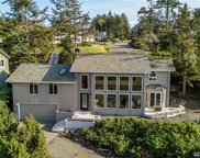 2776 Lagoon Wy, Coupeville image