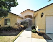 1082 Imperial, Madera image