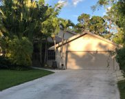 9045 SW Sawgrass Way, Palm City image