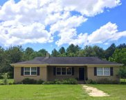 3801 Luther Fowler Rd Unit #B, Pace image