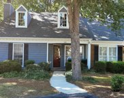 1101 Cotswold Court, Raleigh image