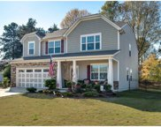 108  Chollywood Drive, Mooresville image