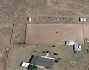 7470 E Penny Lane, Prescott Valley image