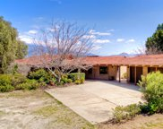 31655 Pauma Heights Rd, Valley Center image