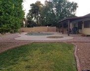 1049 W Mendoza Avenue, Mesa image
