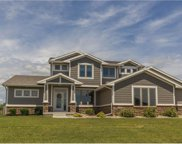 16101 Brookview Drive, Urbandale image