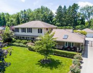 122 Tyson Road, Newtown Square image
