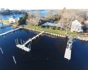 349 Winchester DR, South Kingstown image