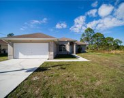 410 Lovers AVE, Lehigh Acres image