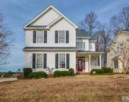 318 Longbourn Drive, Wake Forest image