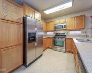 4686 W Knollside, Tucson image