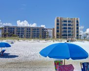 770 Sundial Court Unit #UNIT 302, Fort Walton Beach image