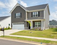312 Turney Ln, Spring Hill image
