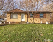 3345 Ipswich Drive Nw, Grand Rapids image