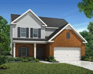 4528 Winchester Hills Way, Clay image