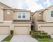 229 Windflower Way, Oviedo image