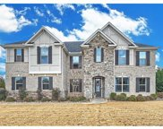 908  Benmore Circle, Weddington image