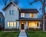 5525 Willis Avenue, Dallas image