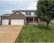 14042 Andreas  Court, Fishers image